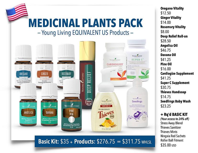 Medicinal_Plants.US.jpg