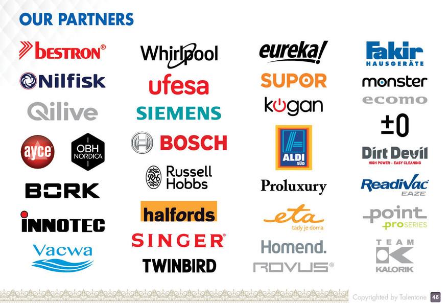 TDL Company Profile 16 EN46.jpg
