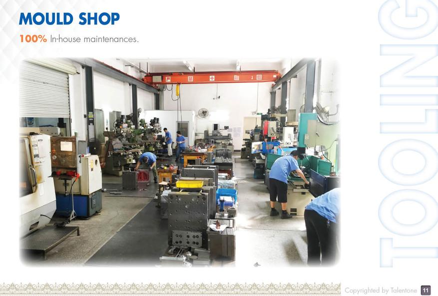 TDL Company Profile 16 EN11.jpg