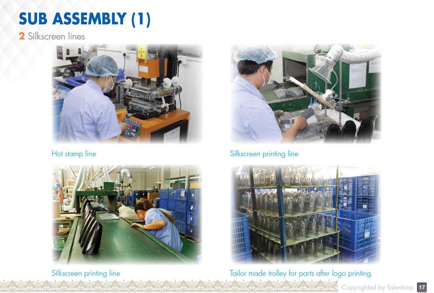 TDL Company Profile 16 EN17.jpg