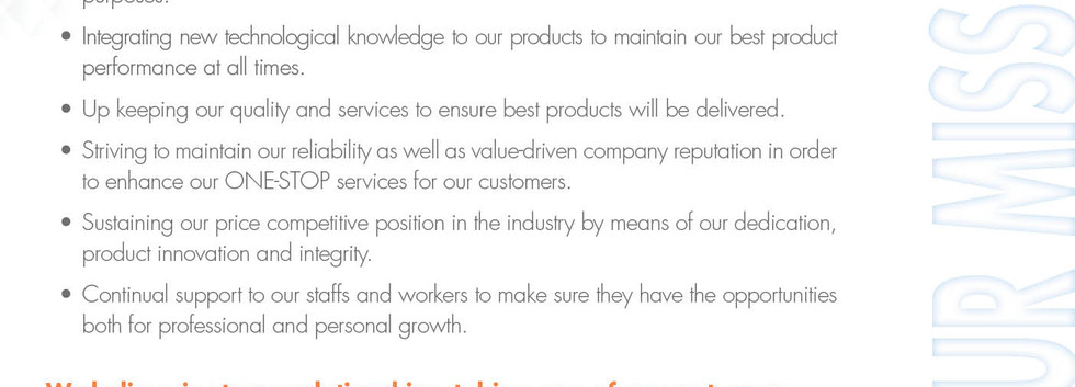 TDL Company Profile 16 EN2.jpg