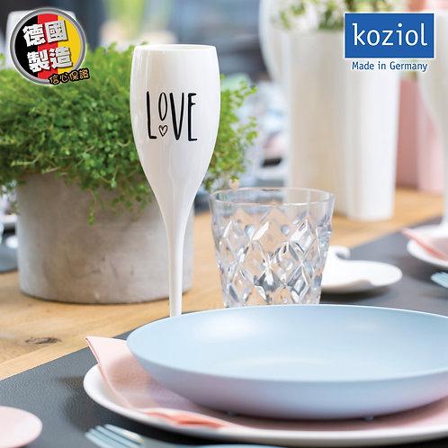 德國製造創意家品系列 香檳杯酒杯餐杯