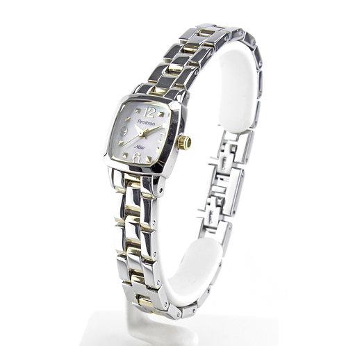 精美系列 女裝腕錶 Armitron Watch 003