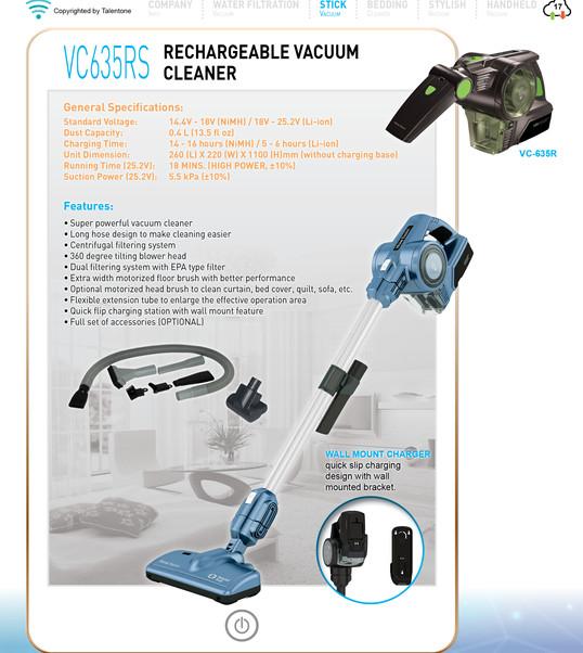 TDL Vacuum Catalog (2.Dec.2020) preview1