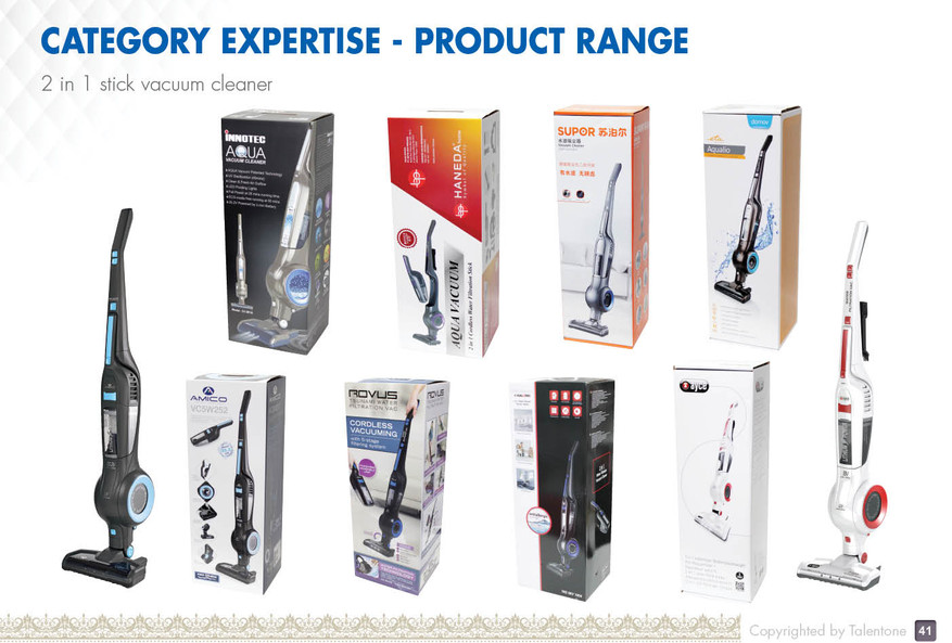 TDL Company Profile 16 EN41.jpg