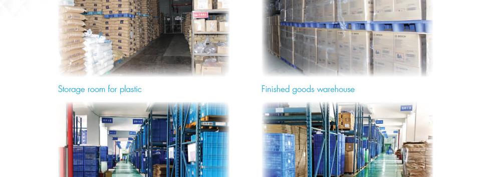 TDL Company Profile 16 EN34.jpg