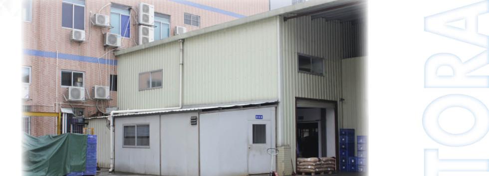 TDL Company Profile 16 EN33.jpg
