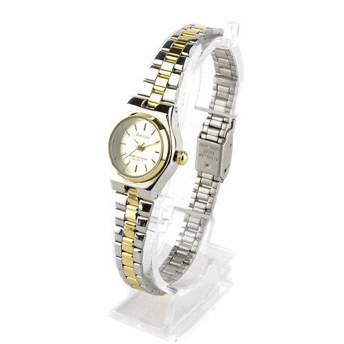 精美系列 女裝腕錶 Armitron Watch 008