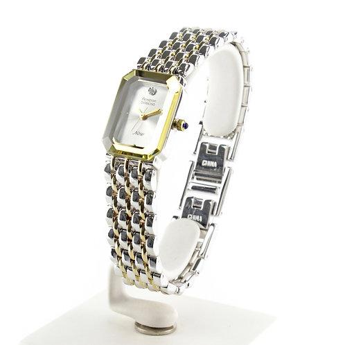 精美系列 女裝腕錶 Armitron Watch 010