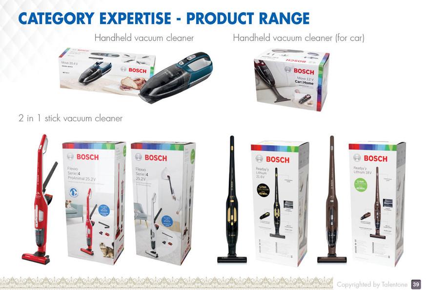 TDL Company Profile 16 EN39.jpg