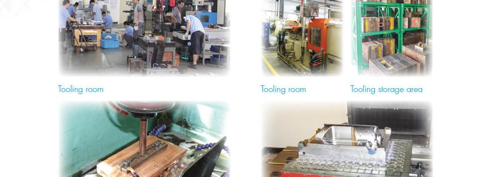 TDL Company Profile 16 EN13.jpg