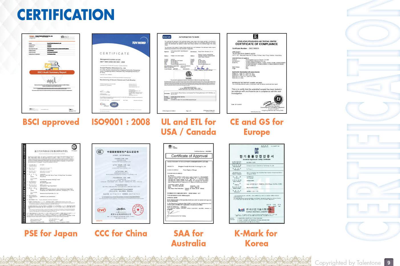 TDL Company Profile 16 EN9.jpg