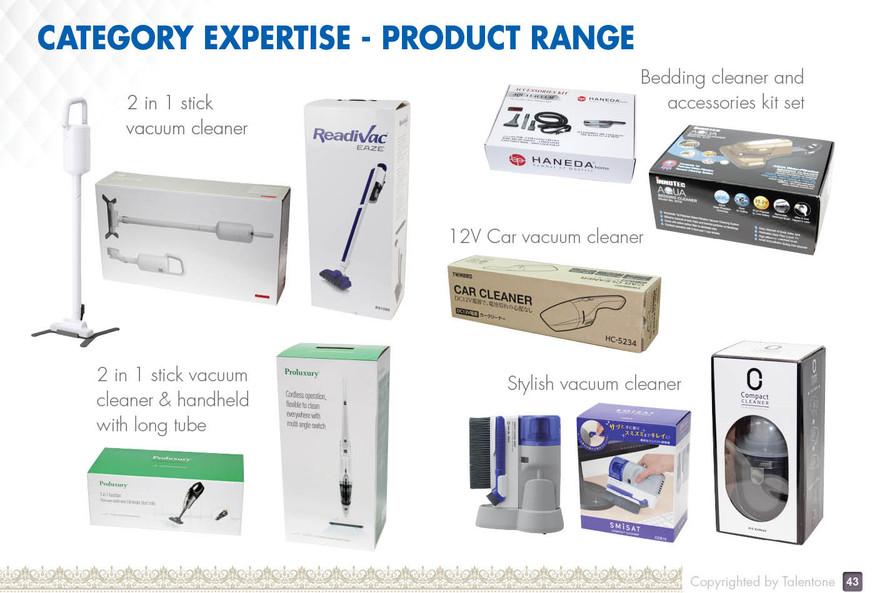 TDL Company Profile 16 EN43.jpg