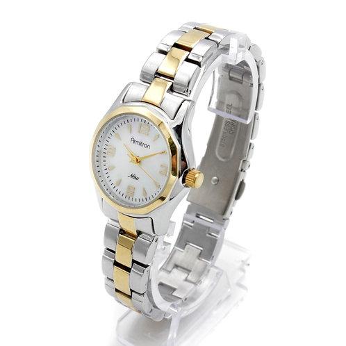 精美系列 女裝腕錶 Armitron Watch 040