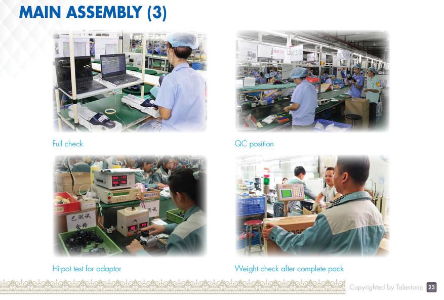 TDL Company Profile 16 EN23.jpg