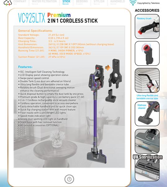 TDL Vacuum Catalog (21.Dec.2020) preview