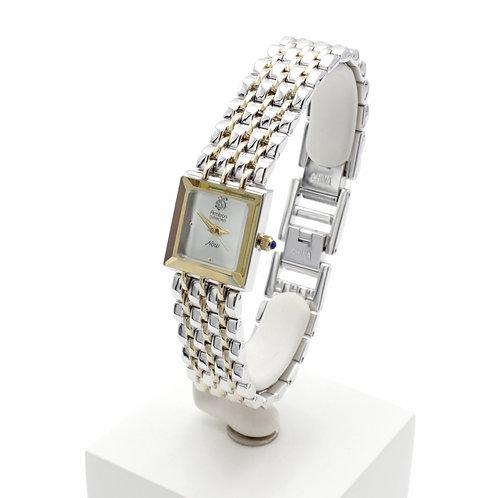 精美系列 女裝腕錶 Armitron Watch 015