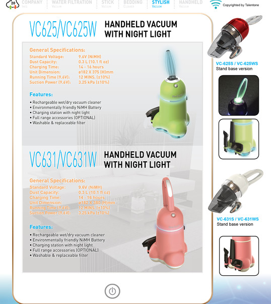 TDL Vacuum Catalog (2.Dec.2020) preview2