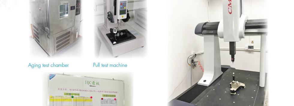 TDL Company Profile 16 EN26.jpg
