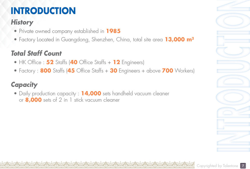 TDL Company Profile 16 EN7.jpg