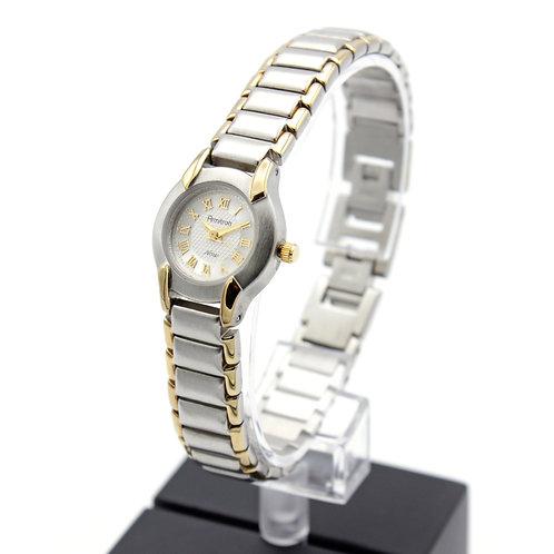 精美系列 女裝腕錶 Armitron Watch 004