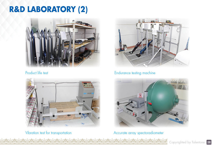 TDL Company Profile 16 EN28.jpg