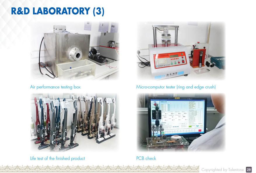 TDL Company Profile 16 EN29.jpg