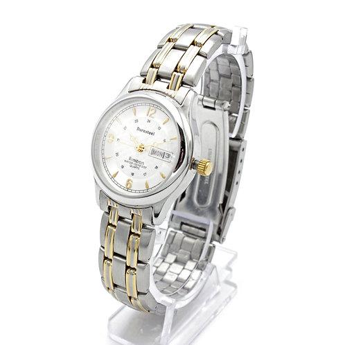 精美系列 女裝腕錶 Armitron Watch 032