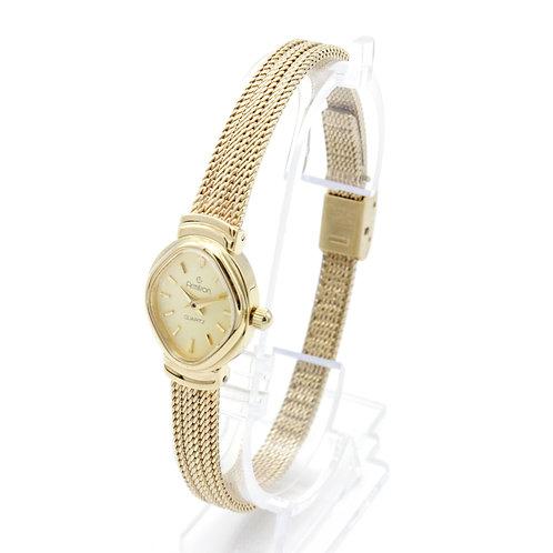 精美系列 女裝腕錶 Armitron Watch 020