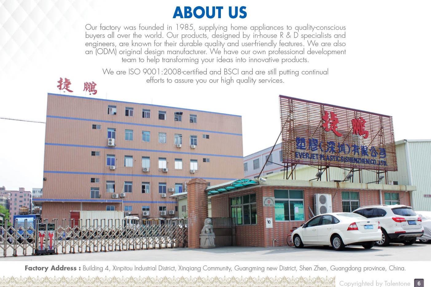 TDL Company Profile 16 EN6.jpg