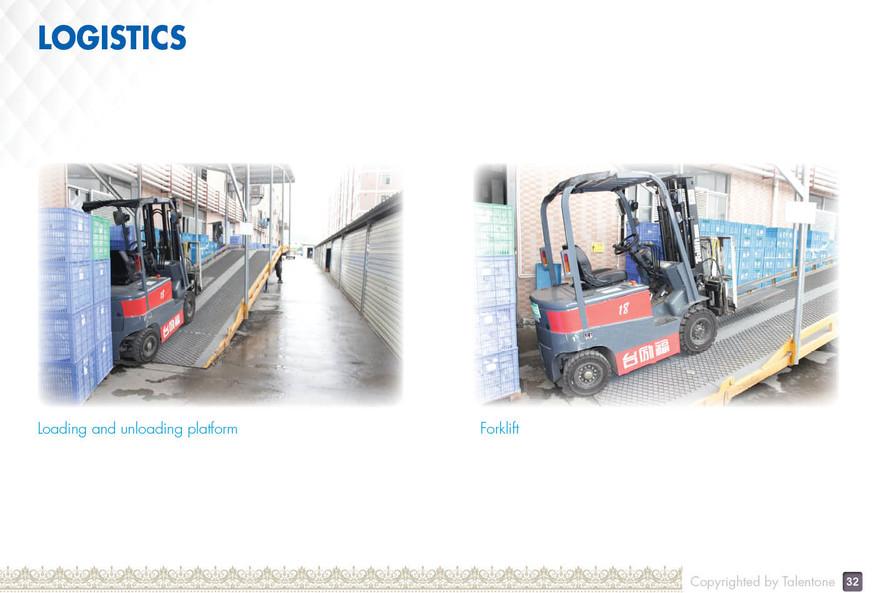 TDL Company Profile 16 EN32.jpg