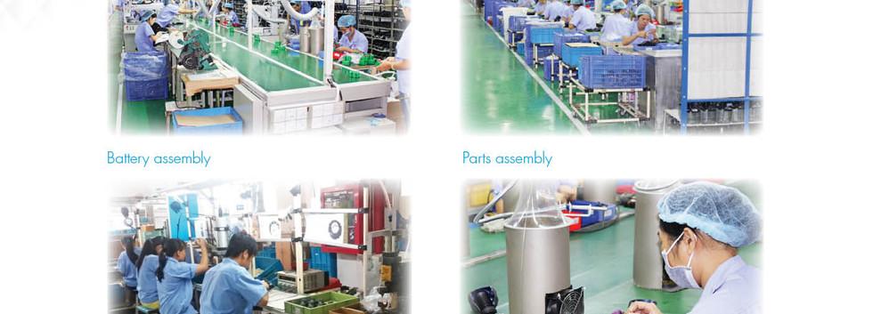 TDL Company Profile 16 EN18.jpg