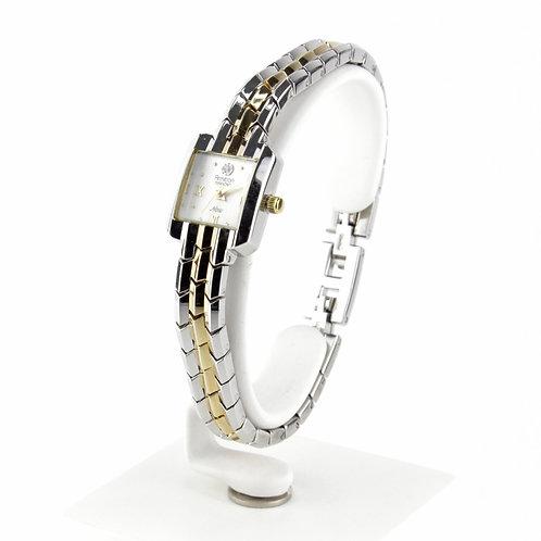 精美系列 女裝腕錶 Armitron Watch 002
