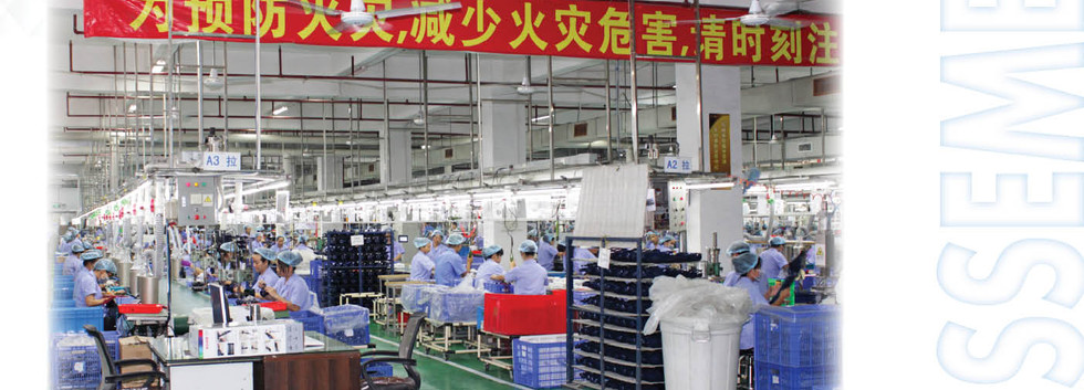 TDL Company Profile 16 EN21.jpg