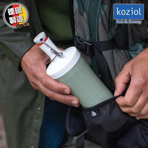 德國製造創意家品系列 水壺水樽