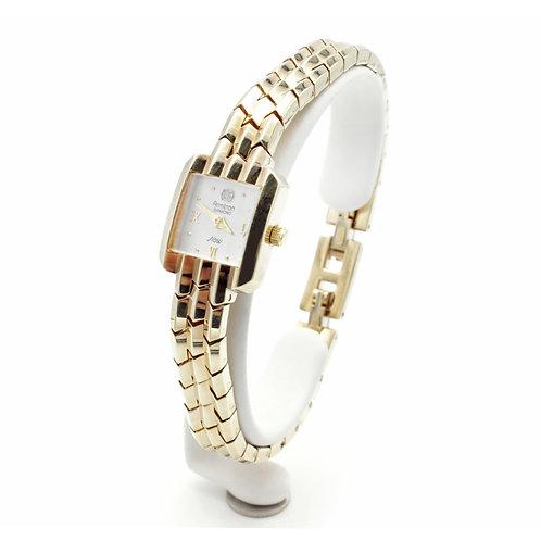 精美系列 女裝腕錶 Armitron Watch 021