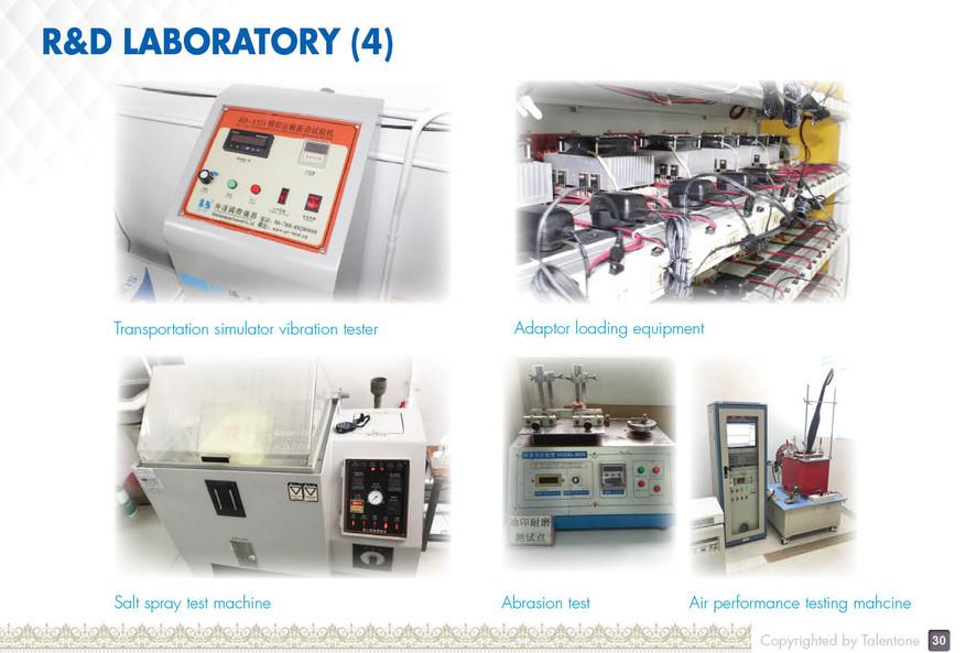 TDL Company Profile 16 EN30.jpg