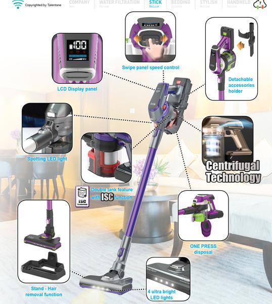 TDL Vacuum Catalog (2.Dec.2020) preview7