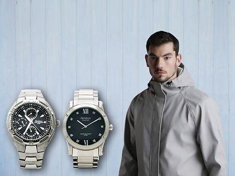 man 03 watch.jpg