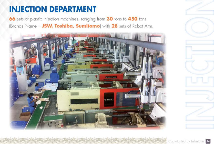 TDL Company Profile 16 EN14.jpg