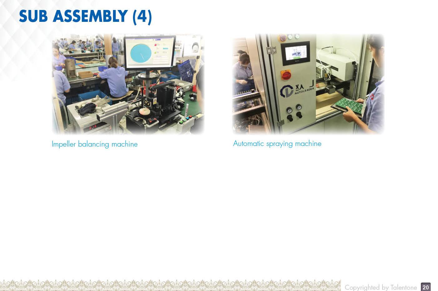 TDL Company Profile 16 EN20.jpg