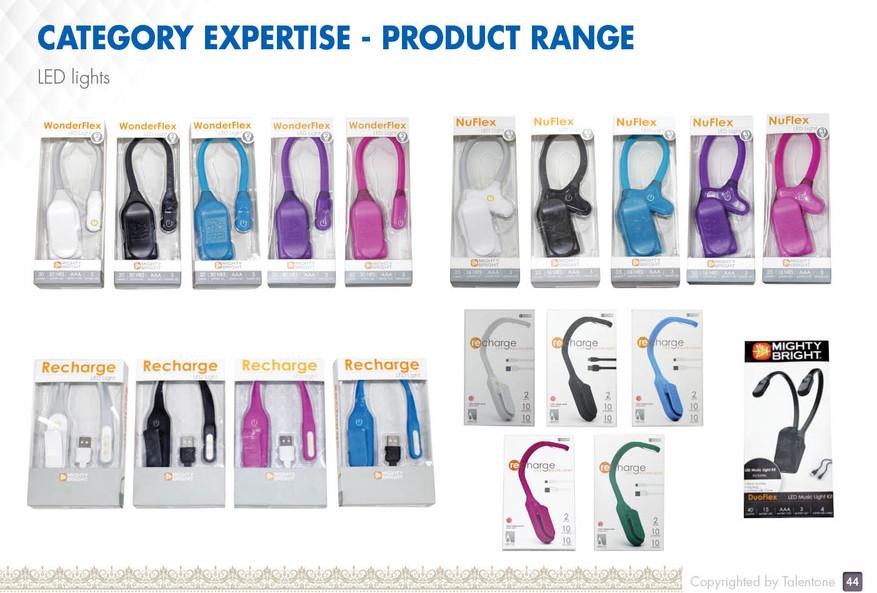 TDL Company Profile 16 EN44.jpg