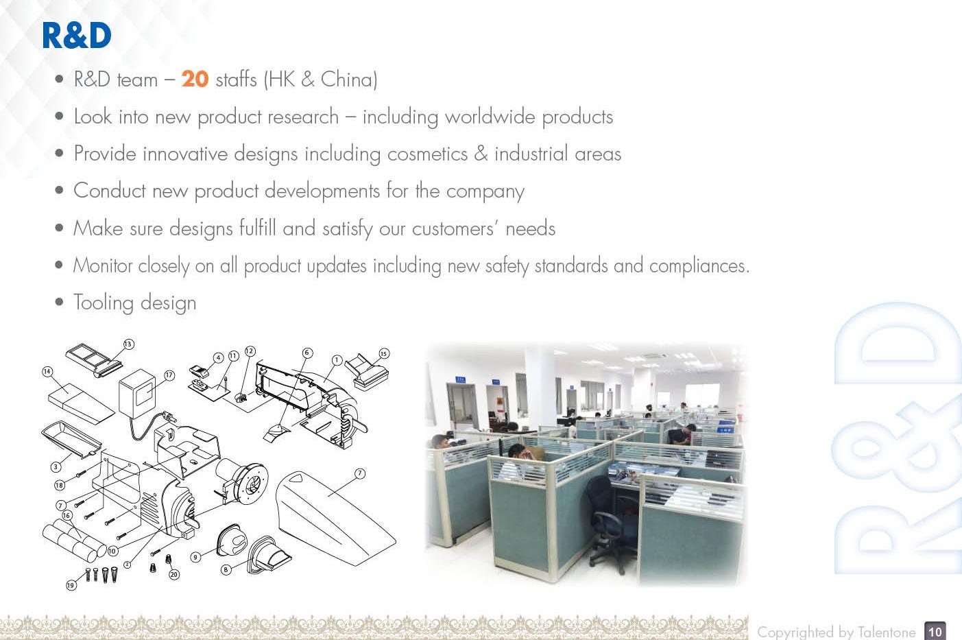 TDL Company Profile 16 EN10.jpg