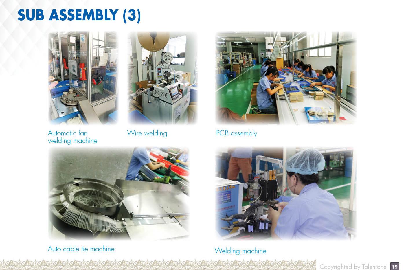 TDL Company Profile 16 EN19.jpg