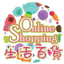 shopping icon.png