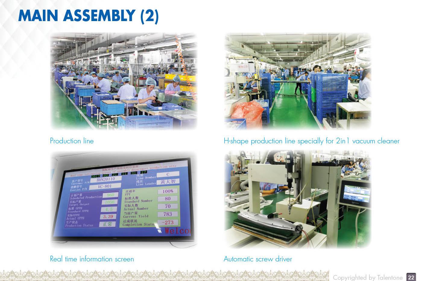 TDL Company Profile 16 EN22.jpg