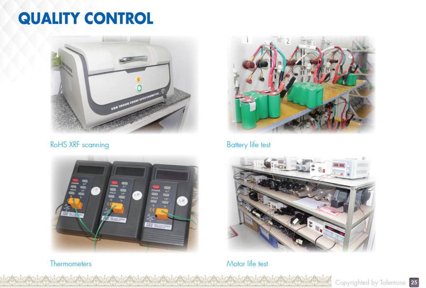 TDL Company Profile 16 EN25.jpg