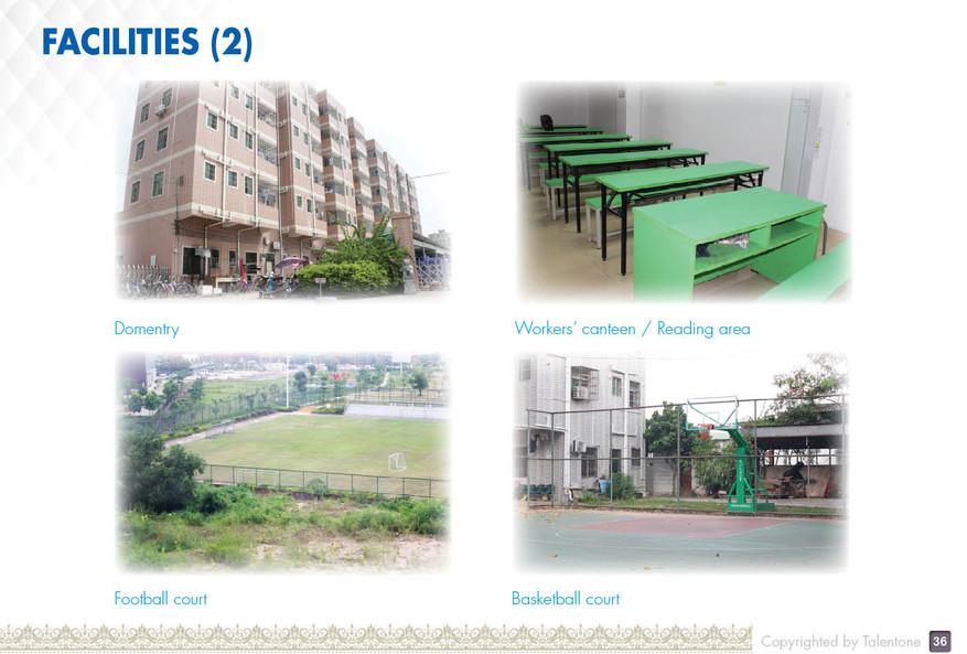 TDL Company Profile 16 EN36.jpg