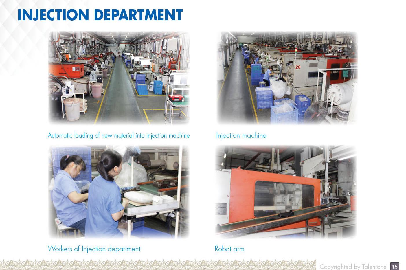 TDL Company Profile 16 EN15.jpg