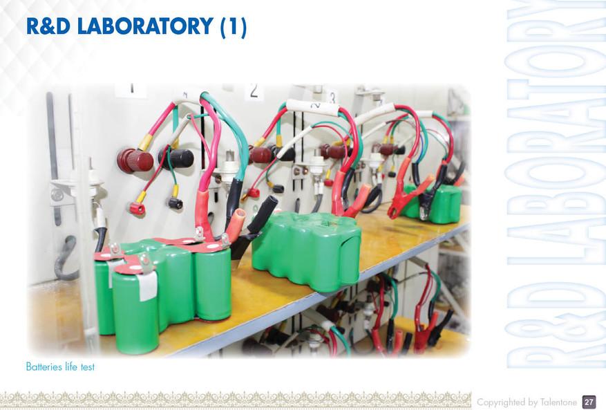 TDL Company Profile 16 EN27.jpg